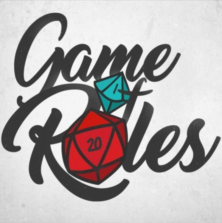 Game of Roles